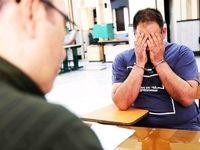 آزار و اذیت ۵زن تحت پوشش مسافرکشی