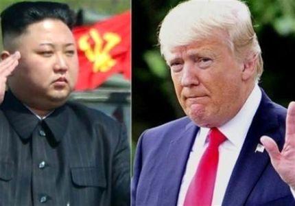 رسانههای کره شمالی با آمریکا مهربان شدند!