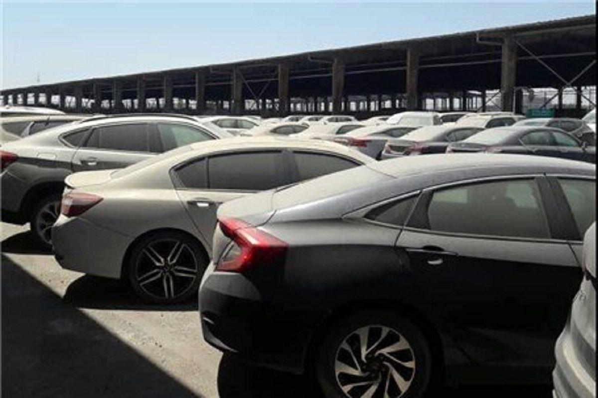 تولید خودرو به صرفه است یا واردات؟