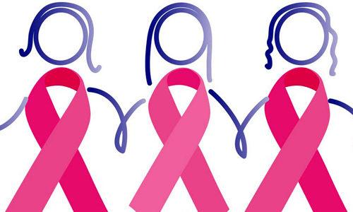 پیشگیری و تشخیص سرطان گردن رحم