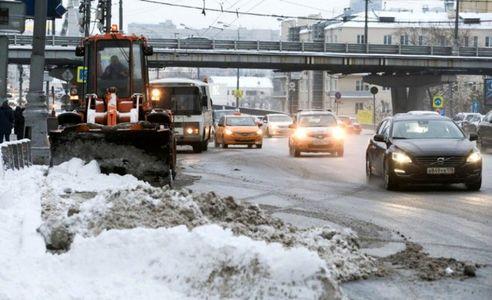 ۴ استان کشور درگیر برف و کولاک