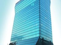 کاهش ۹۱ درصدی زیان بانک تجارت تایید شد