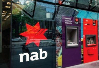 تعدیل نیروی بانکهای بزرگ استرالیا