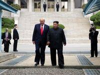 سئول: مذاکرات آمریکا و کره شمالی بهزودی آغاز میشود