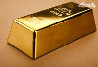 شیب نزولی طلا تند شد
