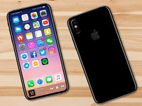 عرضه ناقص گوشی iPhone۸ توسط اپل!