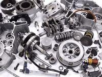 قطعات خودرو وارداتی را باید در داخل تولید کنیم