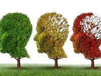 بیماریهای ریوی منجر به بروز آلزایمر میشوند
