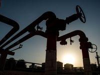 افزایش سرمایه گذاری کشورهای خاورمیانه در بخش گاز