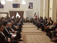 فعالیت صادرکنندگان ایرانی از طریق بانکهای عراقی/ مبادلات با حسابهای یورویی و دیناری