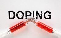 دوپینگ ۱۲ورزشگار مثبت اعلام شد