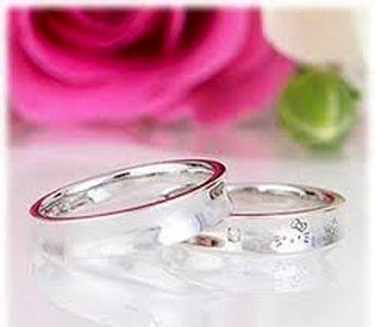 ۷۸۰ هزار فقره؛ تسهیلات پرداختی ازدواج در سالجاری