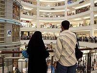 روزانه 10هزار گردشگر عراقی وارد ایران میشوند
