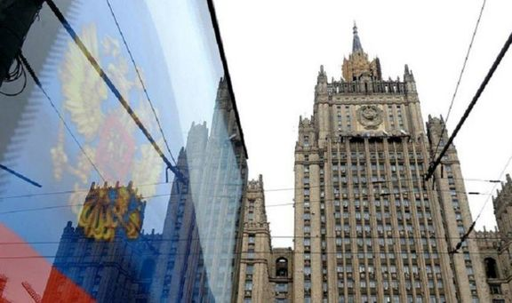 رشد ۷۰درصدی سرمایهگذاری خارجی در روسیه، علیرغم تحریمها