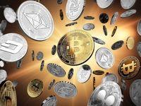 اقتصاد کشور نیازمند استفاده از ارز دیجیتال است