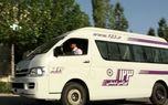 ایران با ۳۴۷مرکز اورژانس اجتماعی در خاورمیانه پیشتاز