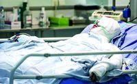 جای خالی بیمهگران در حمایت از بیماران سوختگی