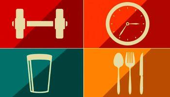 با این رژیم غذایی به جنگ آنفولانزا بروید
