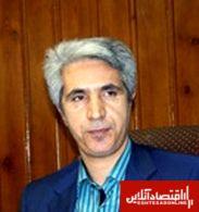 صید محمد جمشیدی