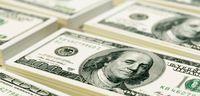 آخرین قیمت دلار و یورو در صرافیهای بانکی/ دلار ۲۴۴۷۰تومان شد