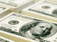 تزریق هیجان زیر پوست دلار و طلا