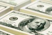 نرخ تبادلی ۳۹ارز بانکی ثابت ماند