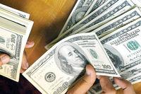 فوری/  علت گرانی دلار از زبان رییسکل بانک مرکزی