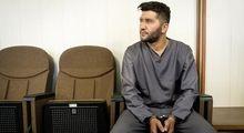 بازداشت قمهکش سابقهدار و فراری +تصاویر