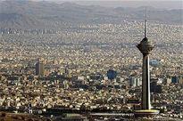 دست دولت در جیب پایتخت نشینان