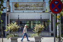 آغاز افزایش کارمزد خدمات بانکی از آذرماه/ کارمزد انتقال وجه بینبانکی ساتنا ۲صدم درصد مبلغ تراکنش است