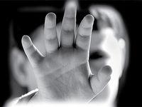 والدین در مواجهه با آزار جنسی کودکانشان چه رفتاری کنند؟