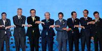 بزرگترین قرارداد تجارت آزاد جهان امضا شد