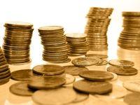رشد ۲درصدی قیمت سکه در یک هفته اخیر