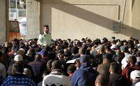 اعلام شرایط جدید تردد به ایران برای دانشجویان مشمول در خارج از کشور