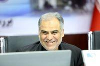 سرپرست وزارت اقتصاد: سهام عدالت باید قابل معامله شود