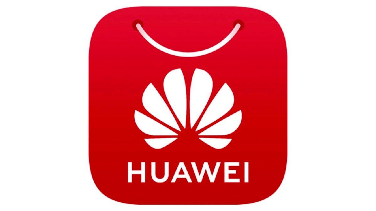 هوآوی ۵شریک تجاری جدید را به مارکت App Gallery اضافه کرد