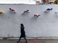 ۱۳میلیون جوان ایرانی در آستانه تجرد قطعی
