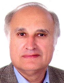 حمید دیهیم
