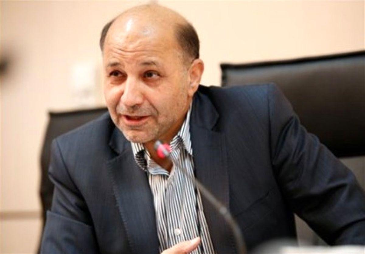 تشریح جزئیات عرضه نفت در بورس از زبان یک نماینده مجلس