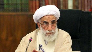 بیانیه خبرگان رهبری پیرامون نقش مردم در حکومت اسلامی
