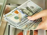 کارایی و عمق یافتن بازار متشکل ارزی نیازمند زمان است/ بازار متشکل ارزی منجر به شفافیت میشود