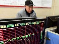 کرونا بازار سهام توکیو را زمین گیر کرد