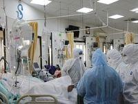 هر تخت بیمارستانی ۵کیلو زباله تولید میکند/ اختصاص بودجه از ستاد کرونا به شهرداری