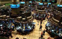 رکورد جدید بازارهای سهام آمریکا با بازیابی سهام فناوری