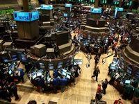 شاخص سهام داوجونز ضرر ۲۰۲۰را جبران کرد