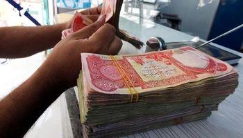 زائران امسال اربعین، ارز دولتی میگیرند