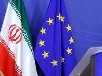 تحرکات تازه اتحادیه اروپا برای فشار بر برنامه موشکی ایران