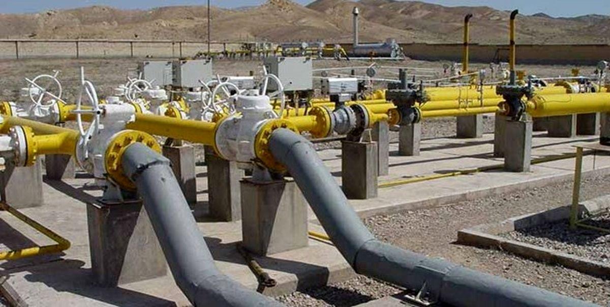 خطر خاموشی شهرهای بزرگ عراق در پی کاهش صادرات گاز ایران