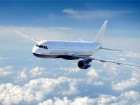 هشدار آژانس امنیت هوایی اتحادیه اروپا درباره آسمان ایران