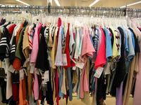 یک میلیارد دلار اختلاف آماری در واردات پوشاک و کفش